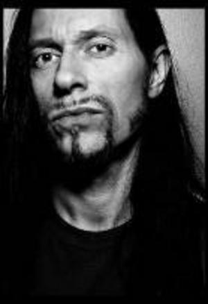 Svein Björge är en välkänd profil i musikbranschen i Norge och är eld- själen bakom festivalen.  Foto: Scanpix