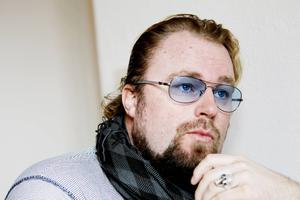 Micke Mojo Nilsson, musiker