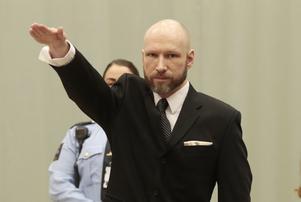 Idag inleddes den nya rättegången i norges motsvarighet till Hovrätten.