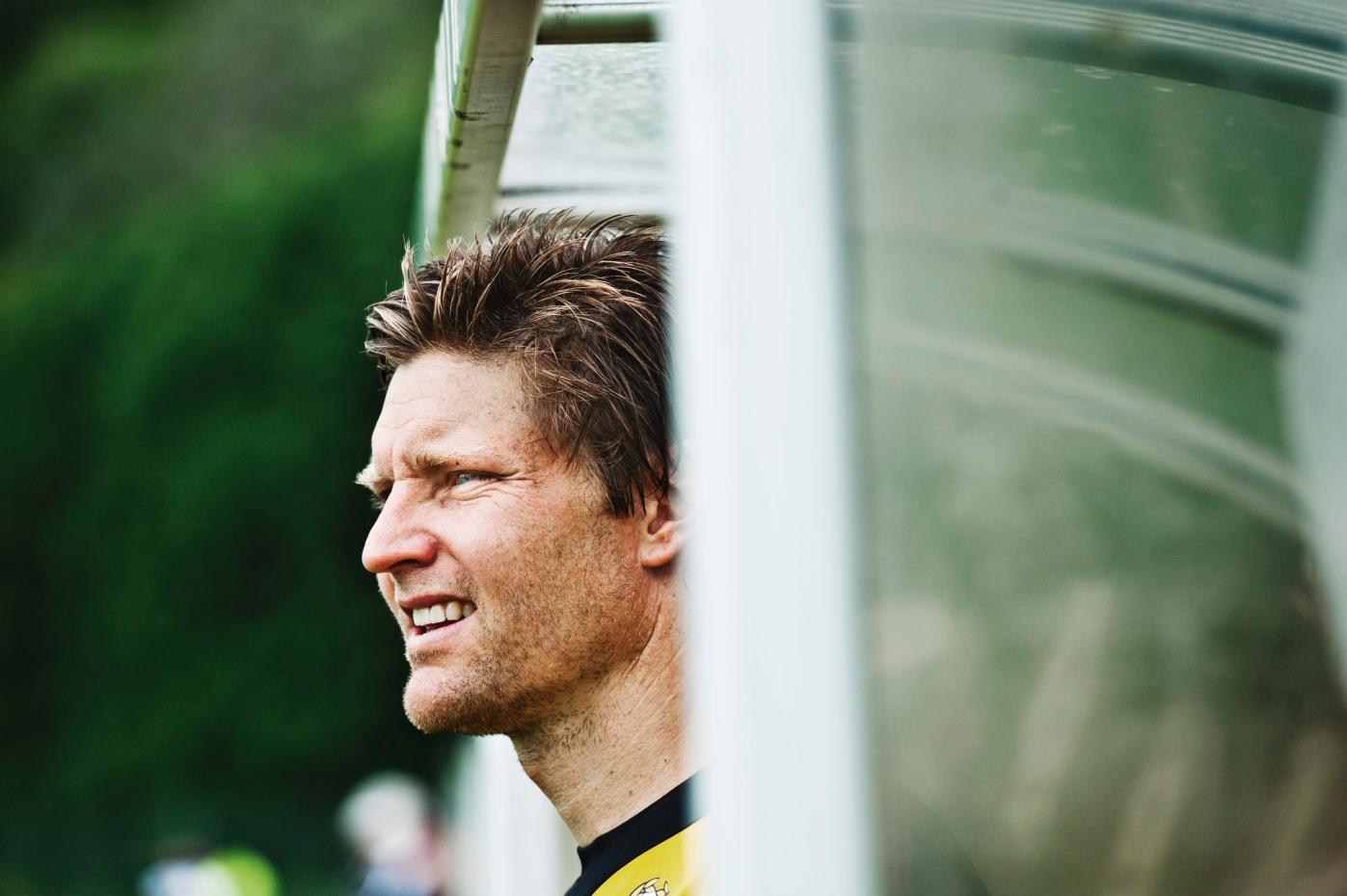 Johan paulsson lamnar orebro
