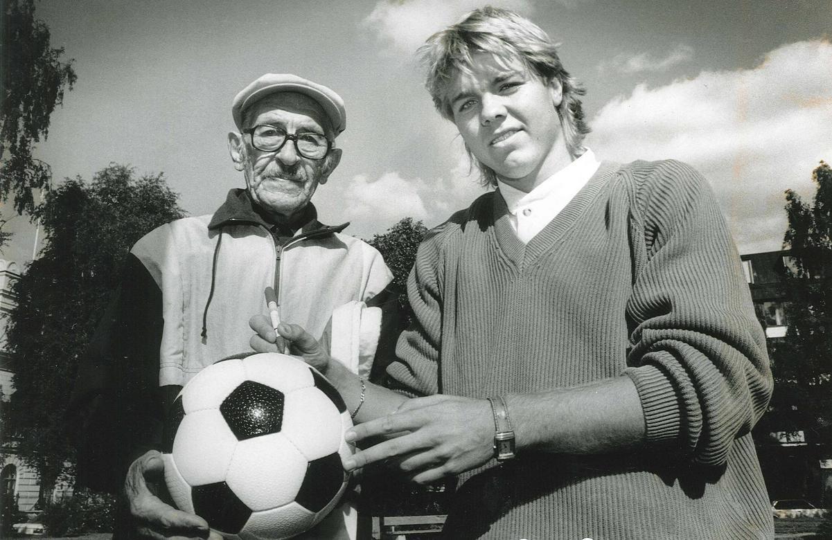 Här är SIF-spelaren som är den störste Danskdödaren i svensk fotboll a3943d8ce3fc3