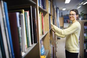 Kommande böcker Biblioteken i Södertälje