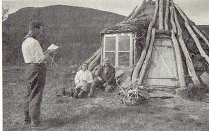 Bild från boken