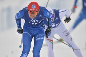Jonas Eriksson