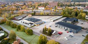 Insändarskribenten tycker att Sala kommun behöver tänka till kring placeringen av Åkraskolan, i stället för att skjuta problemen framför sig.