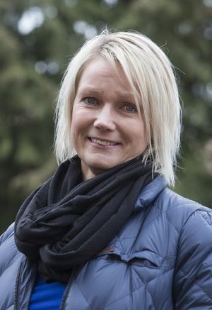 Tina Sjöström (M), ledamot i barn- och utbildningsnämnden, replikerar på insändare och debattartiklar om en förändrad skolstruktur i Falu kommun.