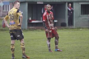 Sala FF vann med 7-2 hemma mot Arboga i den sista omgången av division 4-säsongen 2012. Sala FF vann därmed serien och gick upp i division 3.