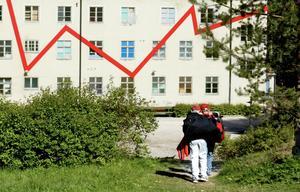 Sedan 20 år tillbaka hörs åter igen barnröster på Boda Borg. Den gamla anstalten har förvandlats till ett äventyrshus.