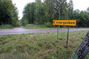Lägg aktuellt detaljplaneförslag åt sidan. Alternativ finns, skriver representanter från Torsångs hembygdsförening. Foto: Arkiv