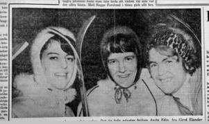 ST 9 februari 1968.