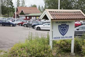 Som en följd av krögarföljetongen diskuteras det nu om golfklubben ska driva restaurangen i egen regi.