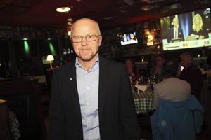 Nederlaget. Valet 2014 blev början på ett långsamt farväl. Socialdemokraterna blev åter störst och Stig Henriksson tappade kommunalrådsposten till Marino Wallsten (S). Senare kom även samarbetet mellan partierna att falla och Vänsterpartiets tid vid makten var slut.