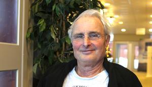 Per Börjesson tror att många har förståelse för beslutet att lägga konstrundan på is ett år.