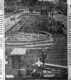 ST 15 augusti 1968.