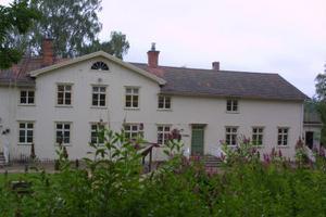 Bergviks förskola är på väg att tas ur bruk. De tre dagisavdelningarna flyttas till Bålleskolan.