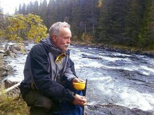 Lasse Persson var erkänd socialsekreterare som var uppskattad för sitt engagemang för missbrukare.