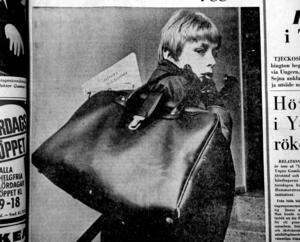 ST 7 mars 1968.