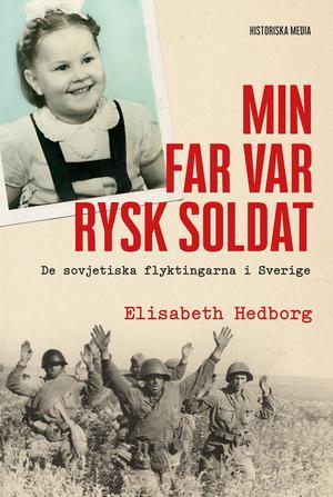 Ingers berättelse blev grunden för Elisabeth Hedborgs bok, som även sätter den i ett större sammanhang.