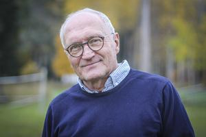 Lars-Erik Olofsson (KD).