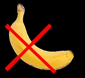Fruktkorgarna försvinner för personalen i Region Örebro län. Skribenten hoppas att det även gäler högt upp i organisationen.