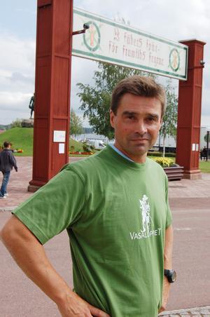 Foto:Birger Nylén