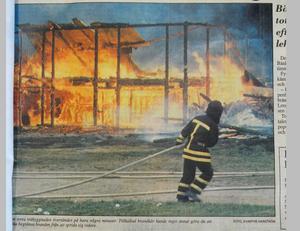 ST 3 juni 1993.