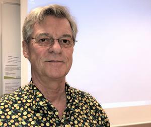 - Vi gör den här analysen för att vi inte vill att det ska hända igen, det får inte hända igen, säger René Bangshöj som är ansvarig för utredningen som nu skickats in till Ivo, Inspektionen för vård och omsorg.