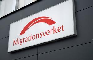 Migrationsverket kritiseras av föreningen SASA – Stöd åt asylsökande i Aneby.
