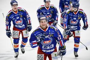 Foto: Bildbyrån. Jonas Engström