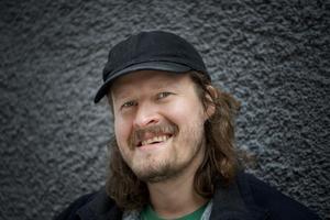 Daniel Norgren släpper albumet