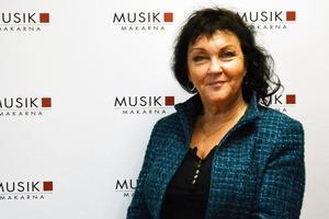 2006 kom Danny Saucedo in på Musikmakarna som drivs av Ulla Sjöström. Han var tyvärr tvungen att tacka nej till sin plats då han samtidigt blev en av deltagarna i Idol.