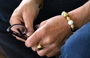 Rättvik får snart en anhöriggrupp för föräldrar till barn med funktionsnedsättning, liksom en för anhörigvårdare till dementa.