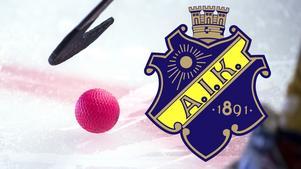 AIK skakas av en ny bolagshärva med obetalda skatter.