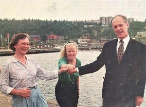 ST 4 augusti 1994.