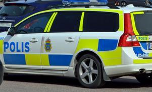Polisen utreder flera anmälningar efter bråket på gymnasieskolan i Borlänge.