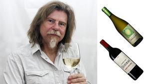 Dryckesexpert Sune Liljevall tipsar denna vecka om tio exklusiva vinnyheter hos Systembolaget. Två är riktiga fynd.