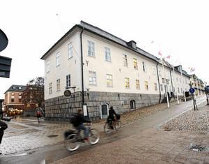 Efter löneskandalen i Falu kommun - nu säger kommunrevisionens ordförande, Leif Bergh, sig vilja inleda en granskning parallellt med den förundersökning som redan pågår.
