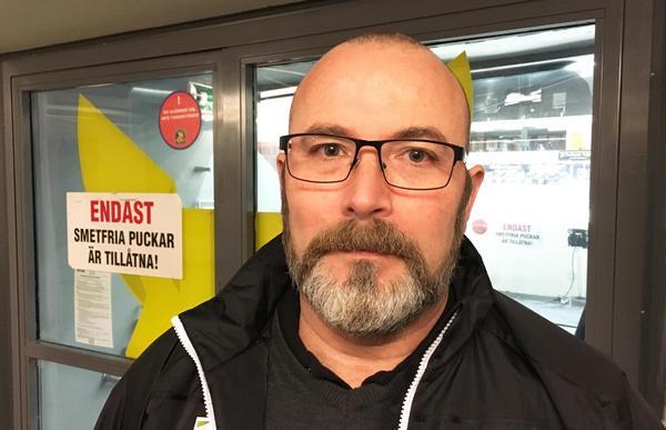 Mats Skog.