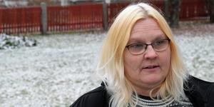 I två år saknade Eva Gustafsson bostad. Hon vet hur det är att leva som uteliggare.