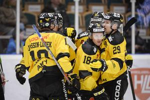 Foto: Erik Mårtensson / TT /