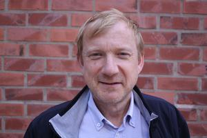Jan Ågren