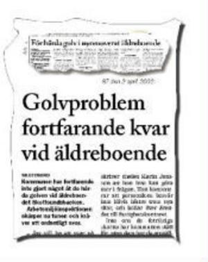 ST den 18 november 2002.