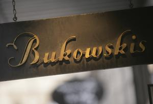 2 695 000 kronor fick Zornmuseet betala för ett porträtt målat av Anders Zorn vid Bukowskis vårauktion.
