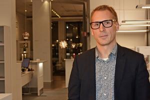 Jonny Persson.