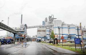 Billerud Korsnäs, med produktionsenheter i  Sverige, Finland och Storbritannien, har ungefär 4 500 anställda i koncernen.