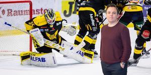 Foto: Tobias Sterner / BILDBYRÅN