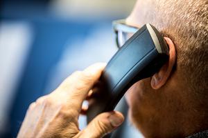 Tidigare har man uppgett att telefonkostnaderna skulle kunna komma att sänkas med 20-25 miljoner kronor med Telenoravtalet.