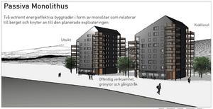 Skiss: Nybergs Fastigheter.