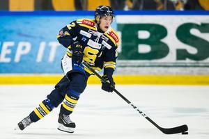 Foto: Kenta Jönsson/Bildbyrån.