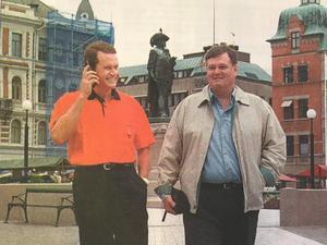 ST 4 augusti 1996.
